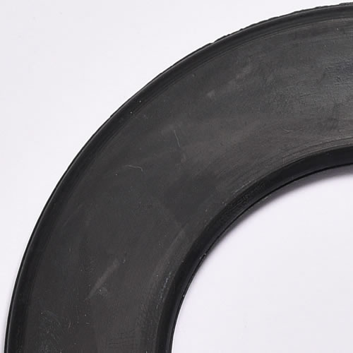 Rubber Gaskets Production