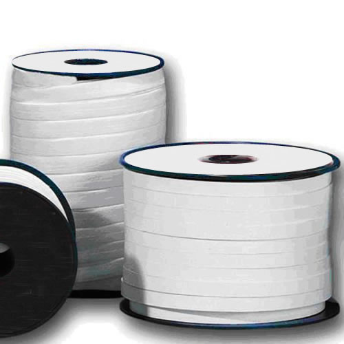 PTFE Tapes Production