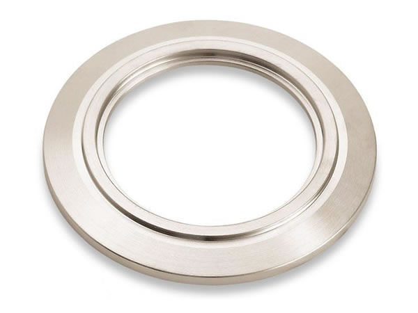 Welding Ring Gaskets